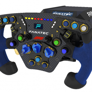 Volante SimRacing